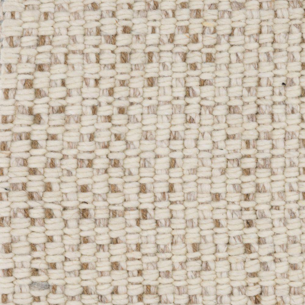Visby, Dove, 01-BL-VISB-DO01 White-Grey-Brown