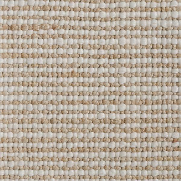Zara, Tweed, 01-BL-ZARA-TW01 Brown-White