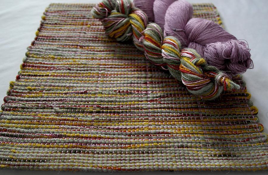Sunkissed Summer, Rose, HL-ZVSK-RO01 Shades of Terracotta, amber, honey, fern green, sakura