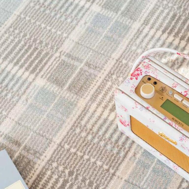 craftmanship-arcott-flock-living