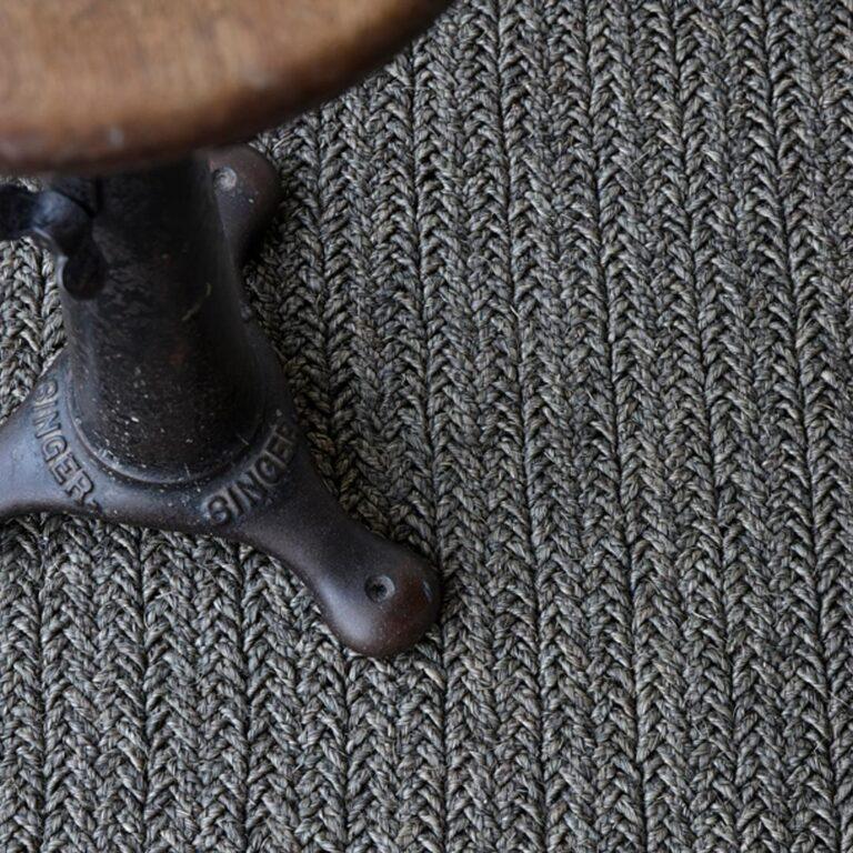 craftmanship-mar-flock-living