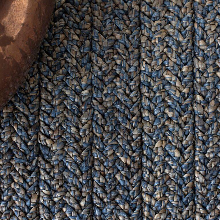craftmanship-mar1-flock-living