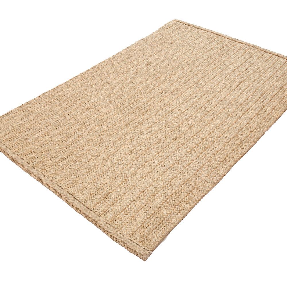 flock-living-limited-products-handmade-luxury-gaia-plaited-jute-rug