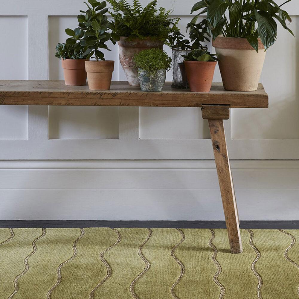 flock-living-limited-products-handmade-luxury-gaia-wool-bonita-1