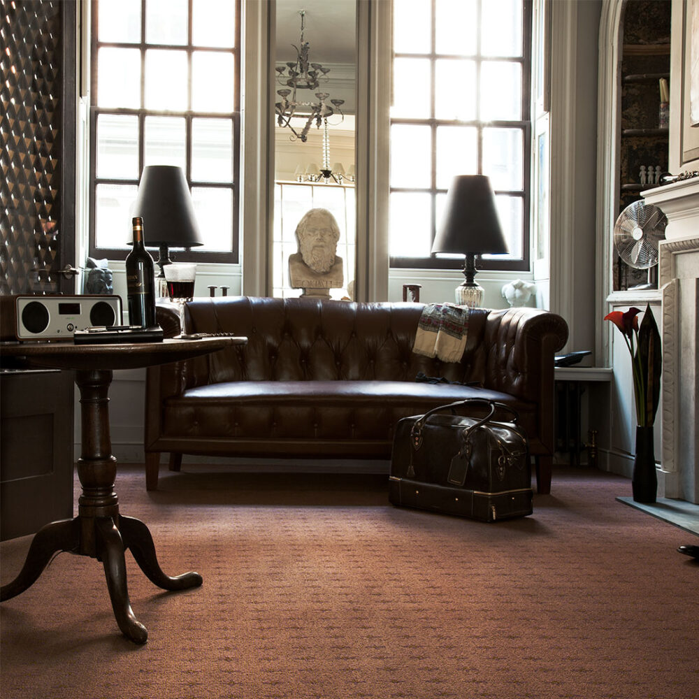 flock-living-limited-products-natural-luxury-ariano-1