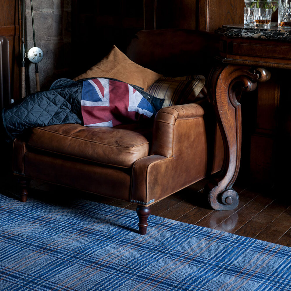 flock-living-limited-products-natural-luxury-brecknock-2