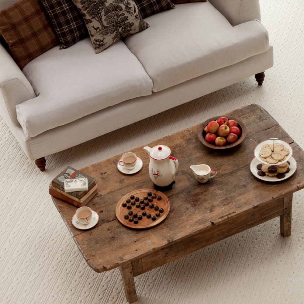flock-living-limited-products-natural-luxury-perendale-1
