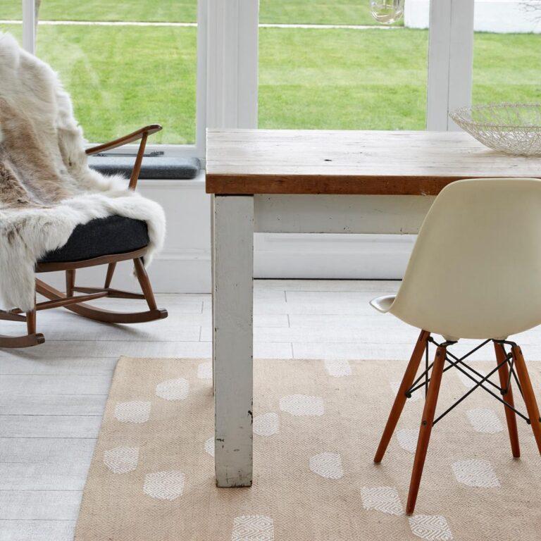 inspirations-diningroom-kitchen-flock-living