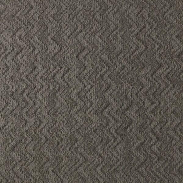 Ossimi, Mole, NL-CH11-MO03 Shades of Dark Grey, Granite