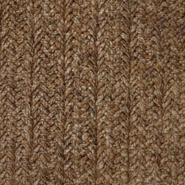 Hyacinth, Natural, HL-HYAC-NA01 Shades of Brown