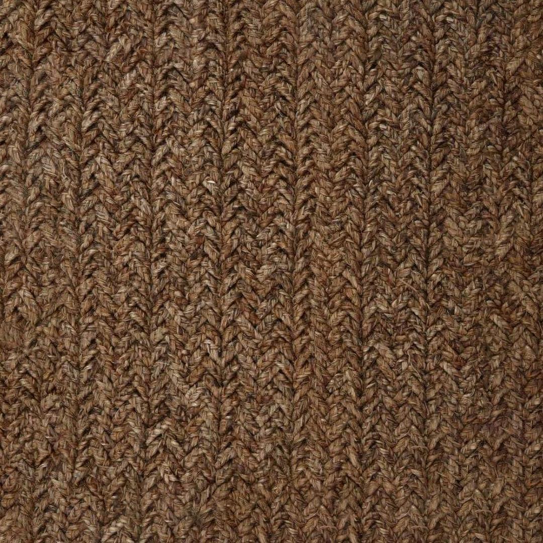 Okra, Natural, HL-OKRA-NA01 Shades of Dark Brown