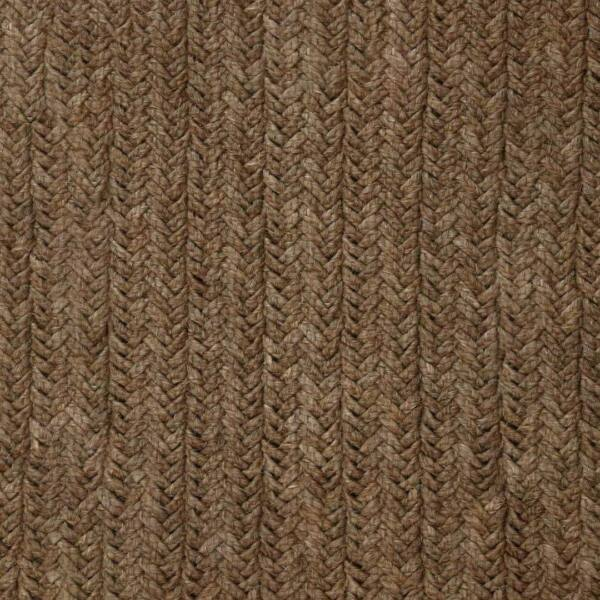 Rati, Natural, HL-RATI-NA01 Shades of Green & Brown