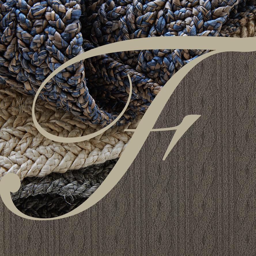 flock-luxury-rugs-a