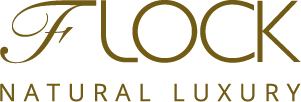 flock-logo-natural-luxury