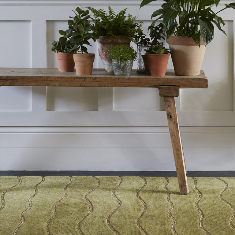 inspiration-livingroom-2