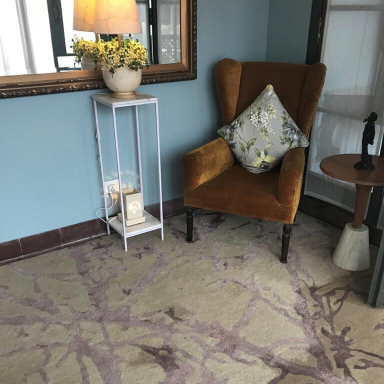 inspiration-livingroom-3