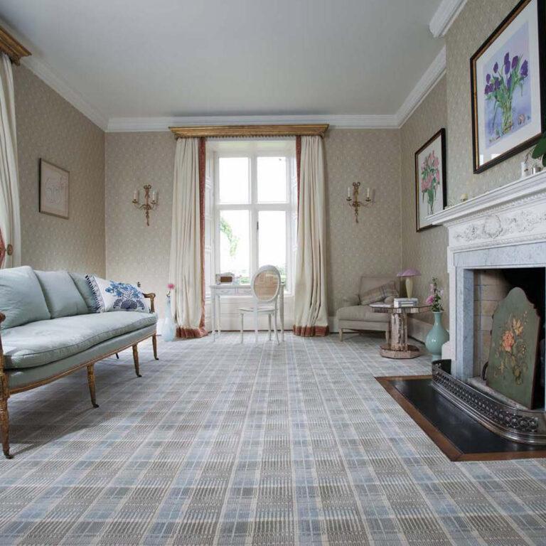 inspiration-livingroom-arcott