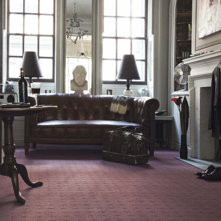 inspiration-livingroom-ariano