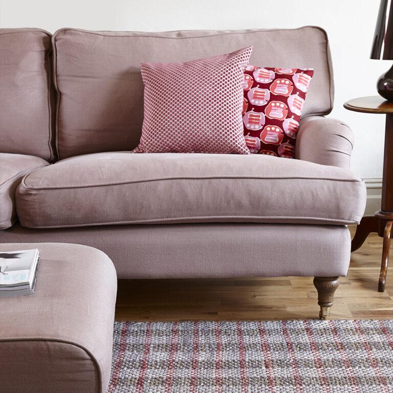 inspiration-livingroom-arran-aberdeen
