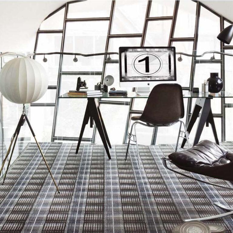 inspiration-livingroom-braunes