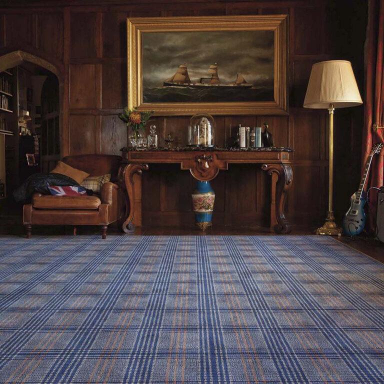 inspiration-livingroom-brecknock