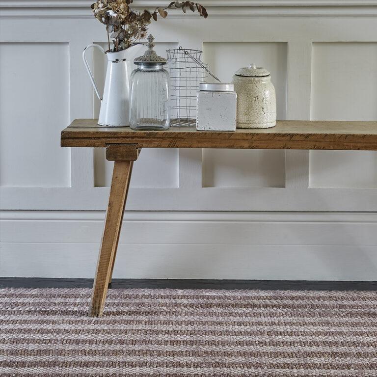 inspiration-livingroom-mika-bandbridge