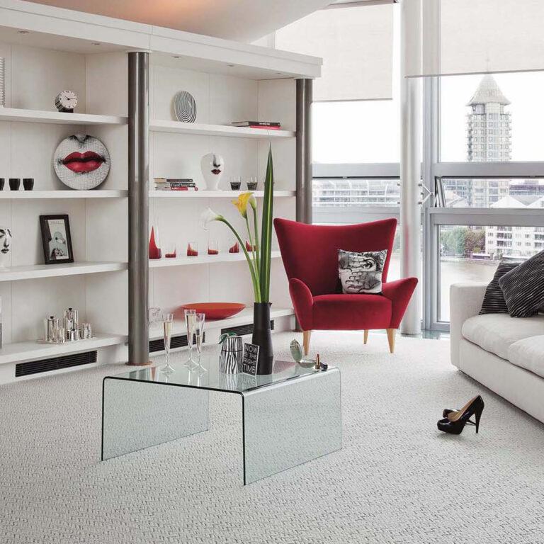 inspiration-livingroom-ossimi