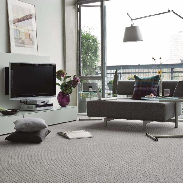 inspiration-livingroom-oxford