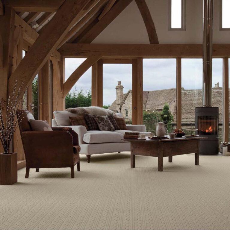 inspiration-livingroom-perendale