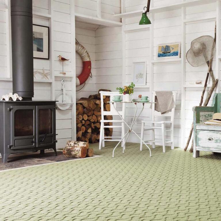 inspiration-livingroom-portland