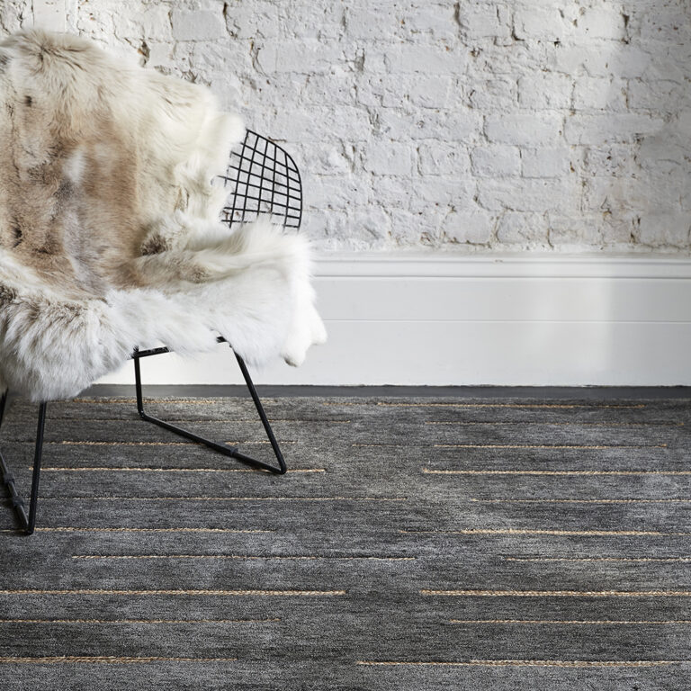 inspiration-livingroom-sinclair-bella-raven