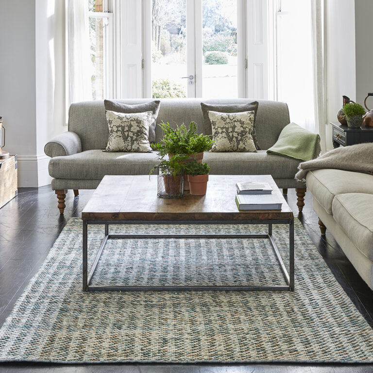 inspiration-livingroom-sinclair-gordon