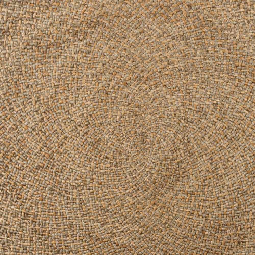 Abha-Peat01-BL-ABHA-PE01-Natural-Gold-Grey-Flock-Living