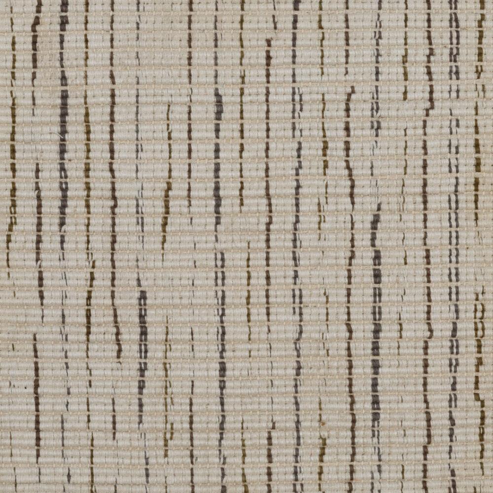 Abisko-Pine01-BL-ABIS-PI01-Beige-Brown-Grey-Flock-Living