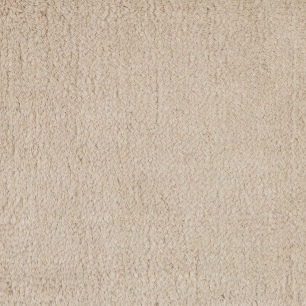 Alpaca-Wool-Chiffon-01-BL-ALPA-CH01-White-Flock-Living