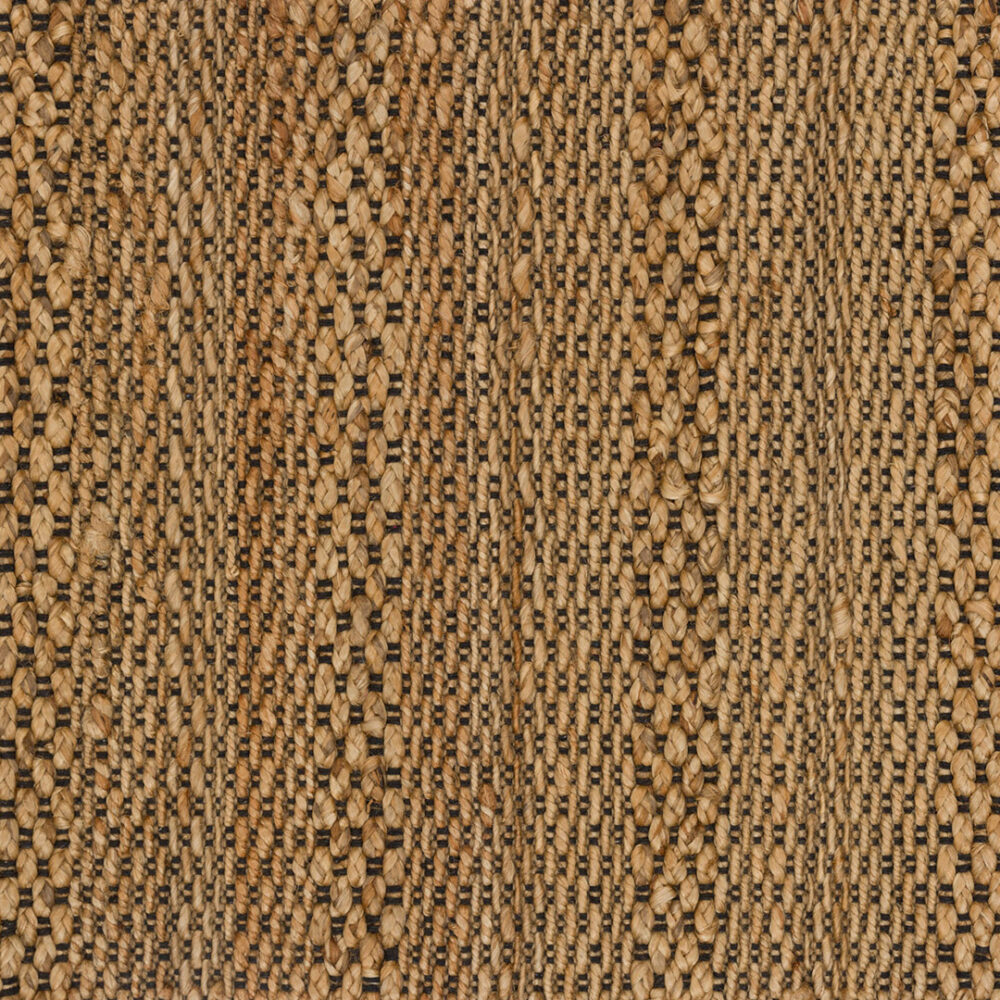 Anya-Amber01-BL-ANYA-AM01-NaturalGold-Flock-Living