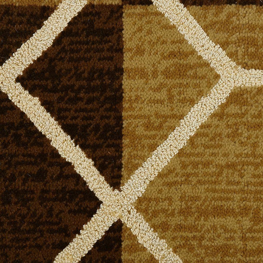 Axminster-Custom-Carved-01-BL-AXCU-CA01-Brown-White-Flock-Living