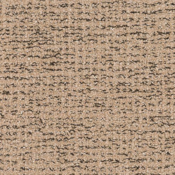 Bark-Cedar-01-BL-BARK-CE01-Brown-Black-White-Flock-Living