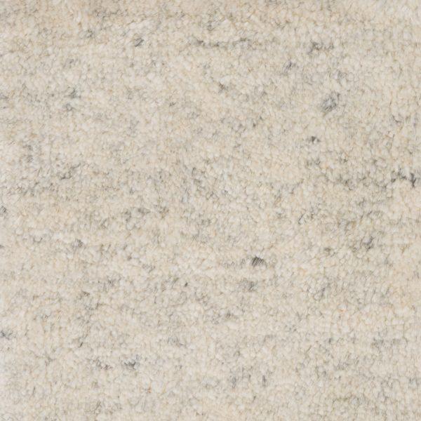 Berber-Atlas-01-BL-BERB-AT01-White-Grey-Flock-Living
