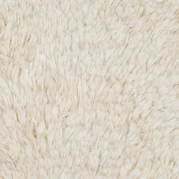 Cashmere-Plush-China-01-BL-CAPL-IC01-Cashmere-Wool-Flock-Living