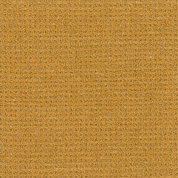 Grille-Mustard-01-BL-GRIL-MU01-Yellow-Flock-Living
