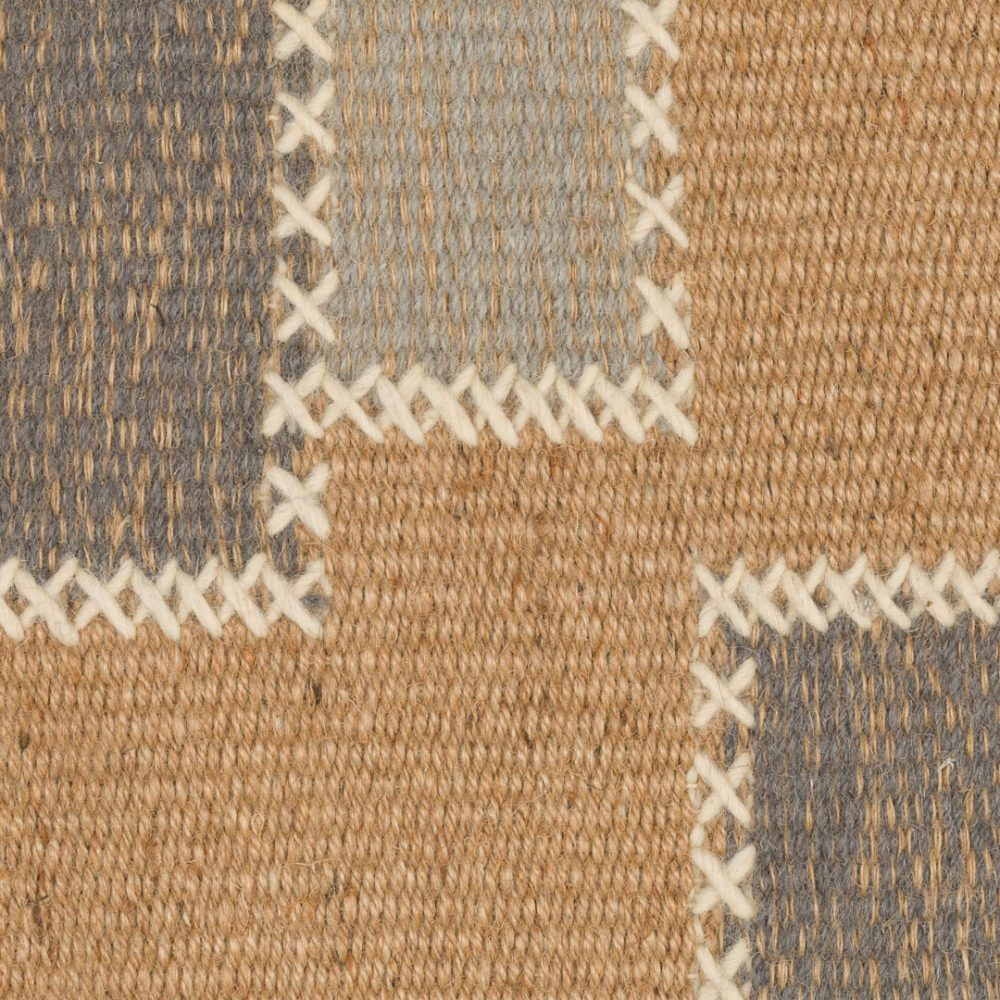 Leon-Natural-01-BL-LEON-NA01-NaturalGold-Blue-Grey-White-Flock-Living