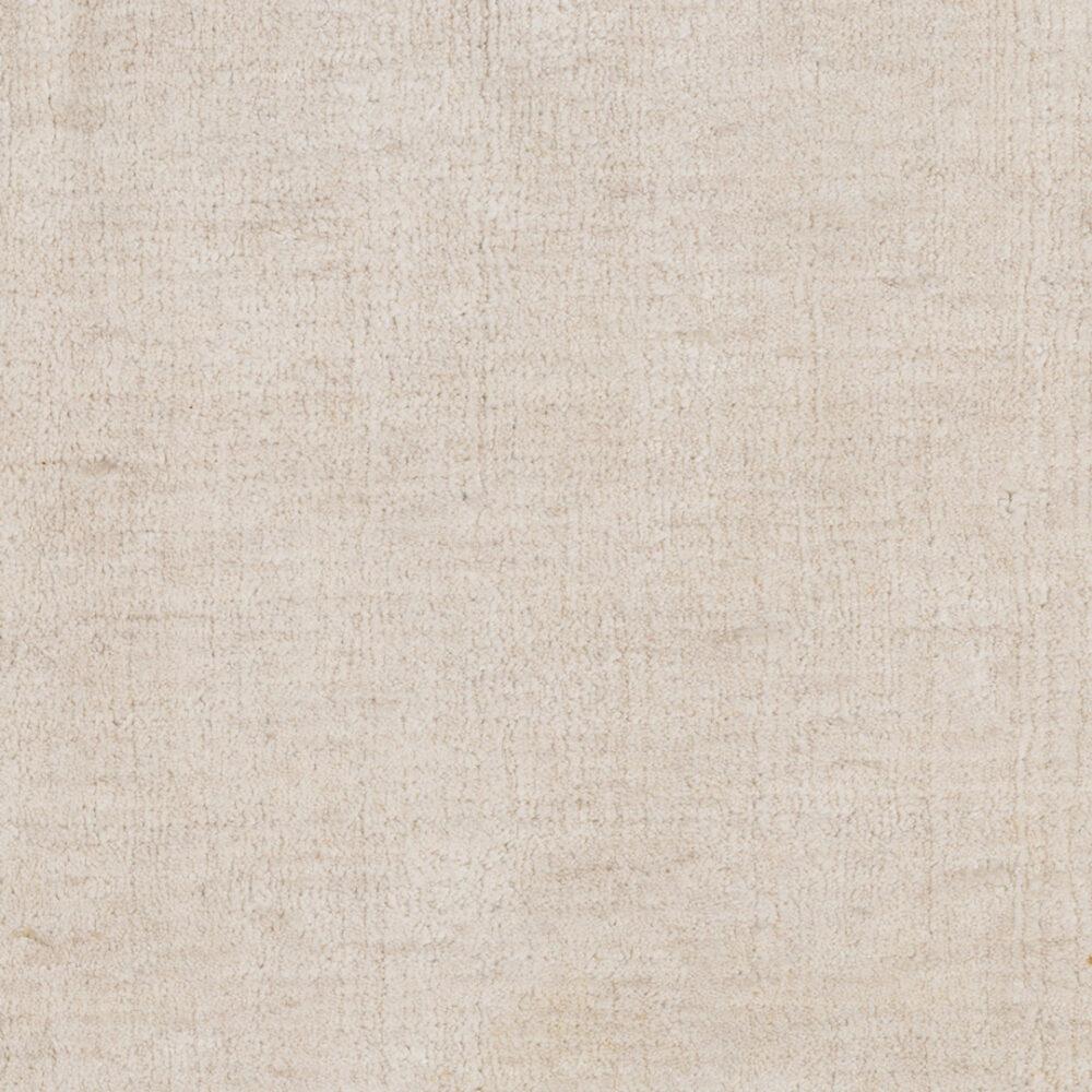 Linen-Snow01-BL-LINE-SN01-White-Flock-Living