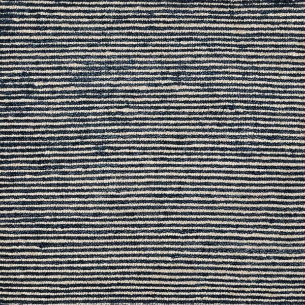 Loren-Sea-01-BL-LORE-SE01-White-Blue-Flock-Living