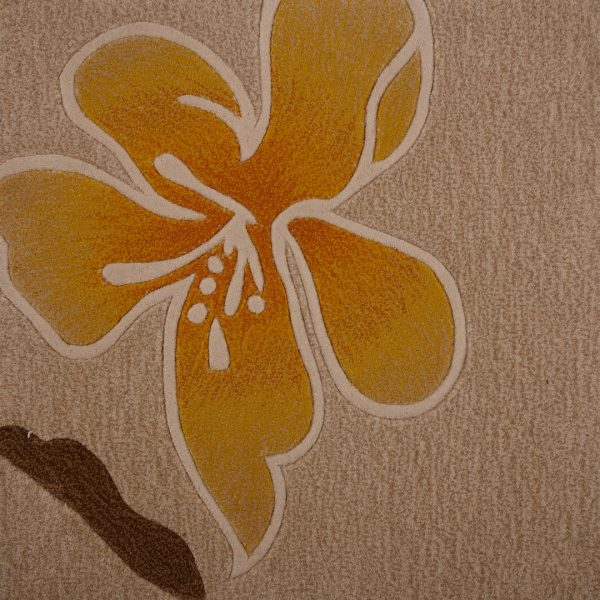 Orchid-Custom-01-BL-ORCH-CU01-Yellow-White-Brown-Flock-Living