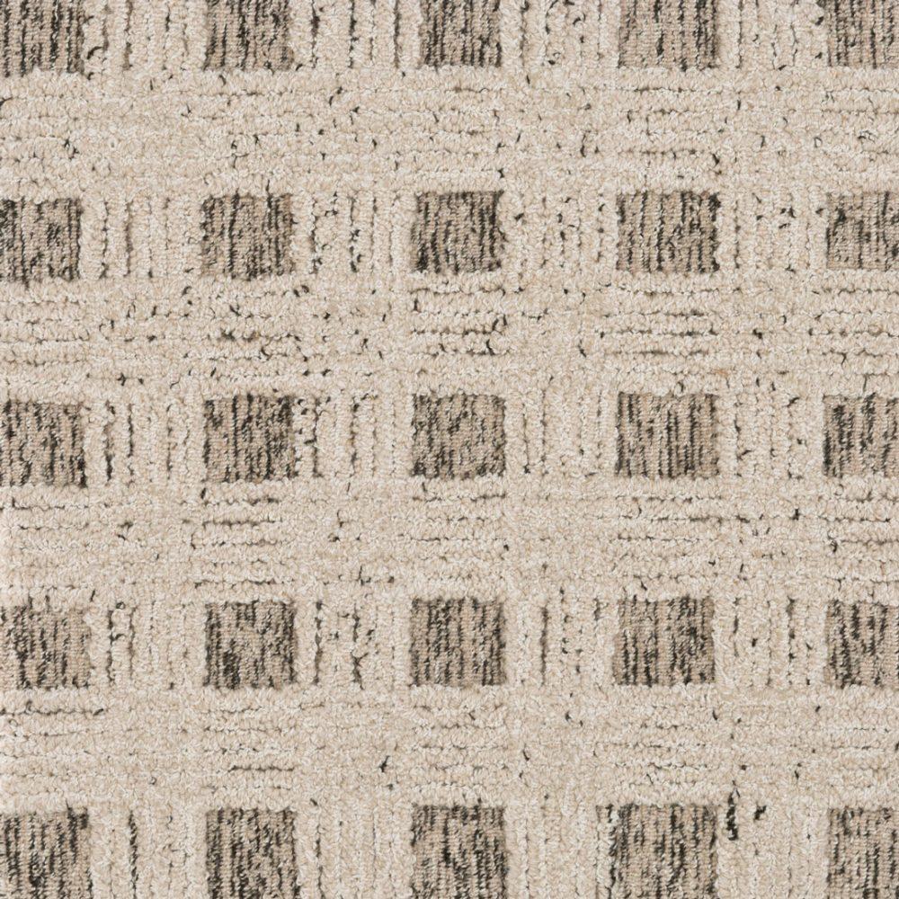 Pave-Zebra-01-BL-PAVE-ZE01-Grey-Black-Cream-Flock-Living