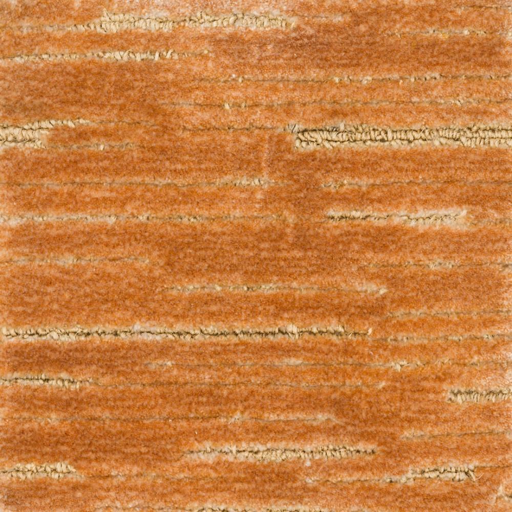 Singita-Lion-01-BL-SING-LI01-Terracotta-Yellow-Flock-Living