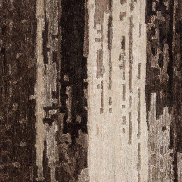 Strata-Quartz-01-BL-STRA-QU01-Brown-Grey-White-Flock-Living