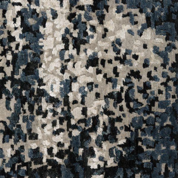 Vincent-Starry-01-BL-VINC-ST01-Blue-Grey-White-Flock-Living